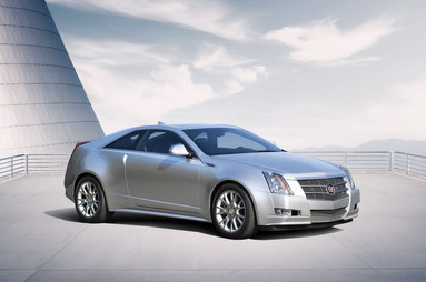 Cadillac-CTS-Coupe-SMALL