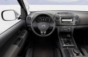 VW-AMAROK-3