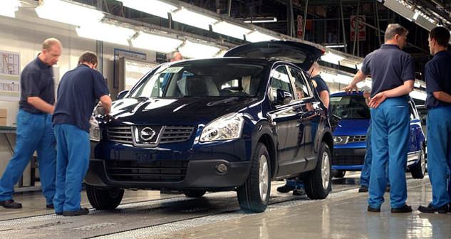 nissan-qashqai-production
