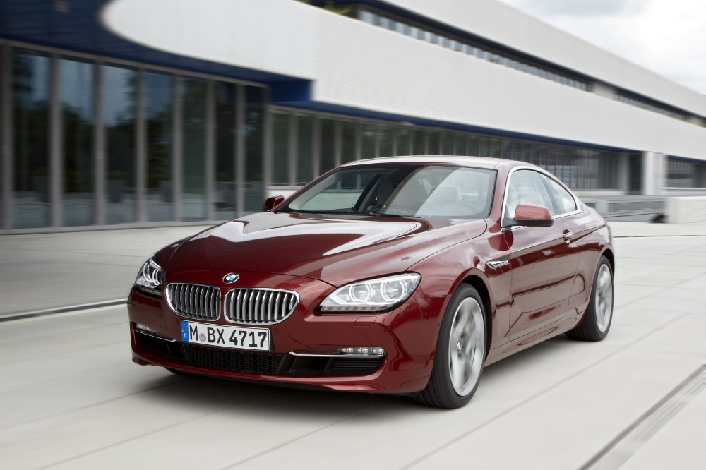 bmw-6coupe-1