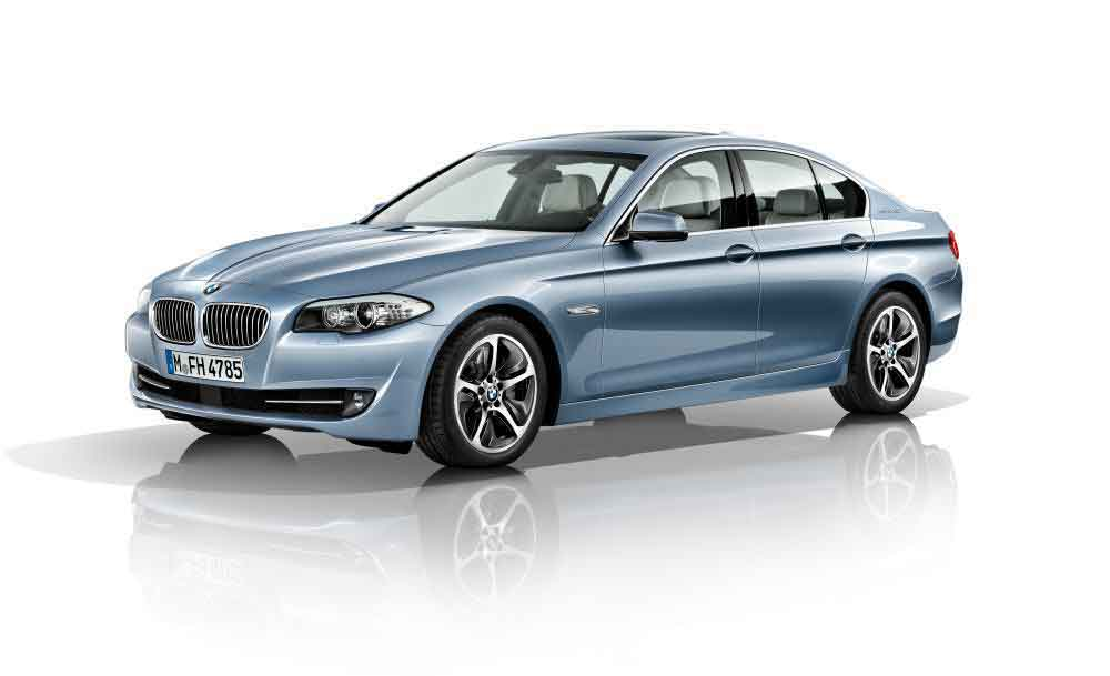 bmw-activehybrid5-1