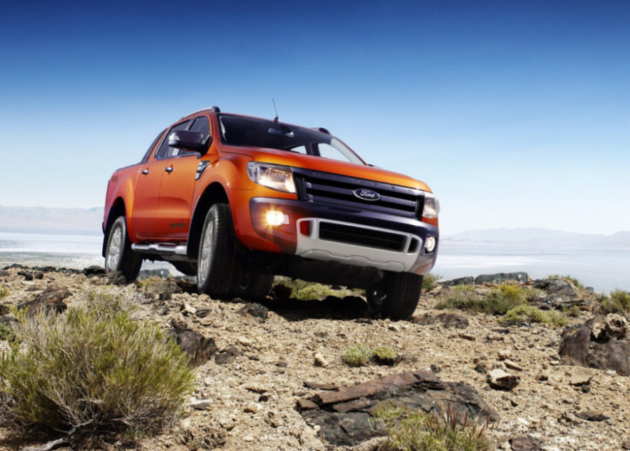 ford-ranger-new-1