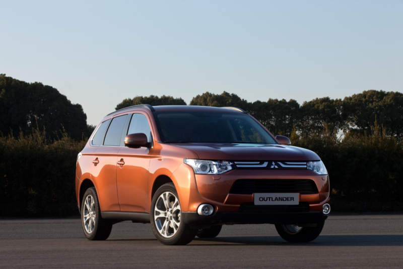 mitsubishi-new-outlander-1