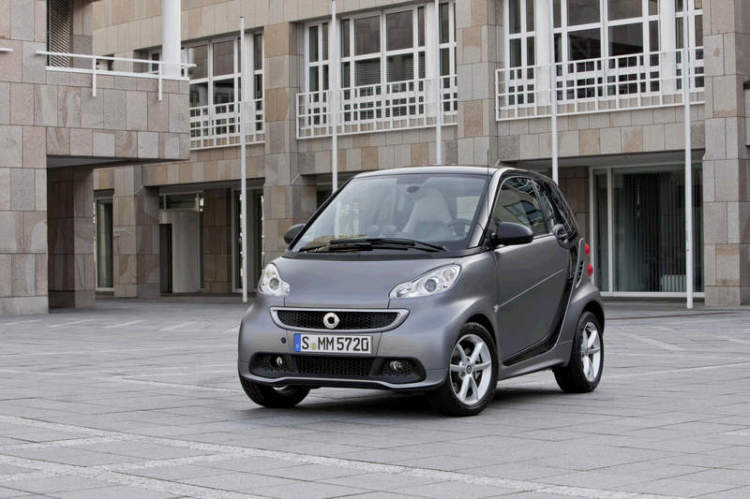 smart-fortwo-2012-1