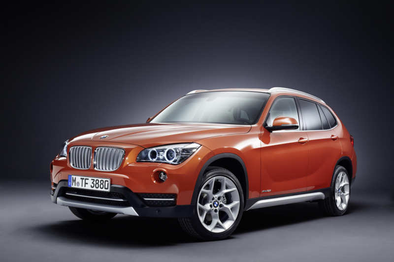 bmw-x1-facelift-1
