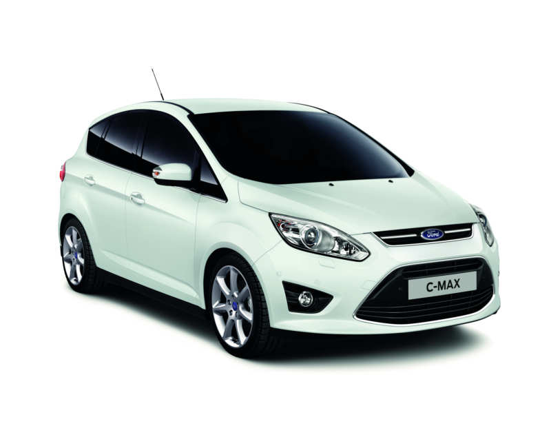 ford-cmax-10-ecoboost-1