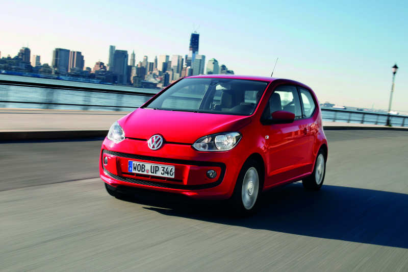 vw-up-asg