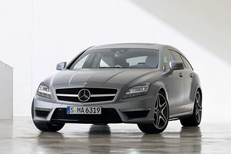 mercedes-cls-63-amg-shooting-brake-1
