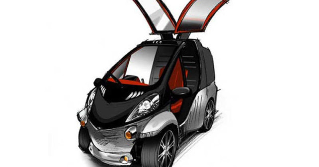 toyota-smart-insect-1