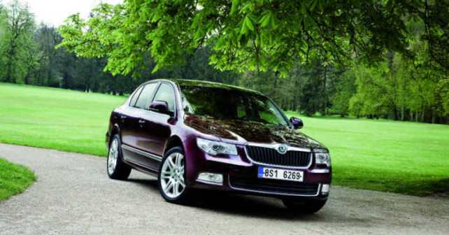 skoda-superb-16tdi-1