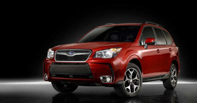 subaru-forester-new-1