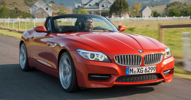 bmw-z4-facelift-1
