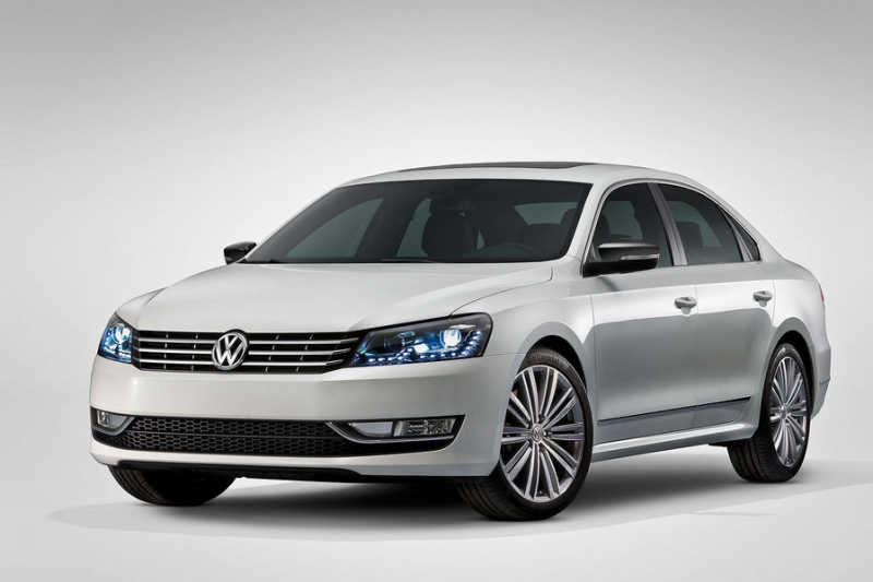 vw-passat-performance-1
