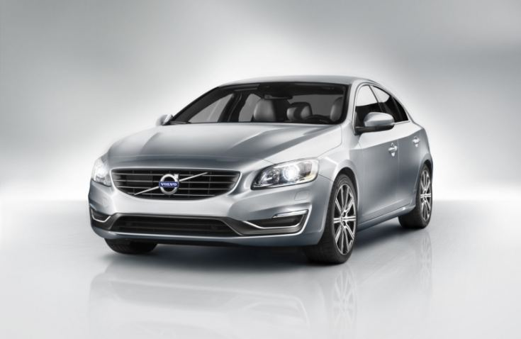 volvo-facelifts-1-s60