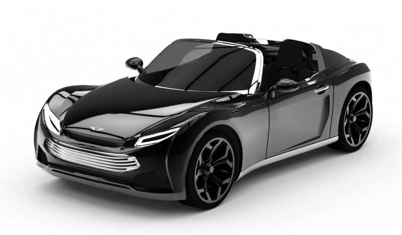 pariss-electric-car-1