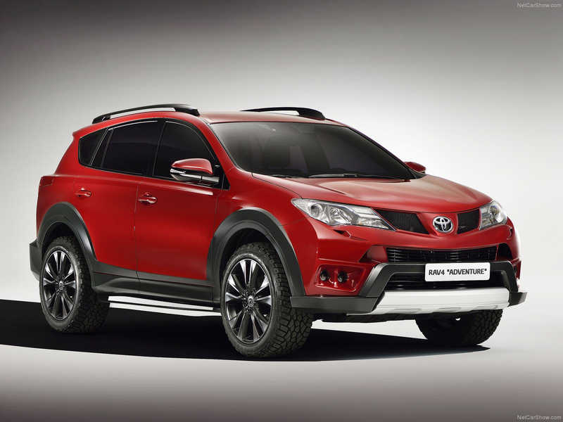 toyota-rav4-adventure-1