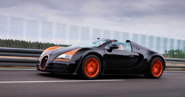 bugatti-veyron-cabrio-speed-record-1