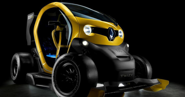 renault-twizy-rs-f1-concept-01