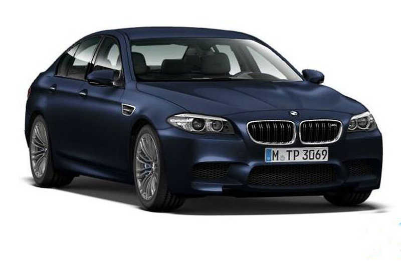 bmw-m5-facelift-1