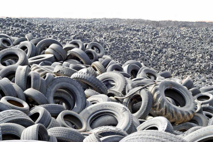 old-tyres-1