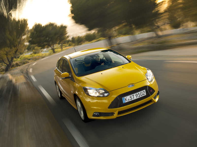 ford-1-focus-st-mountune