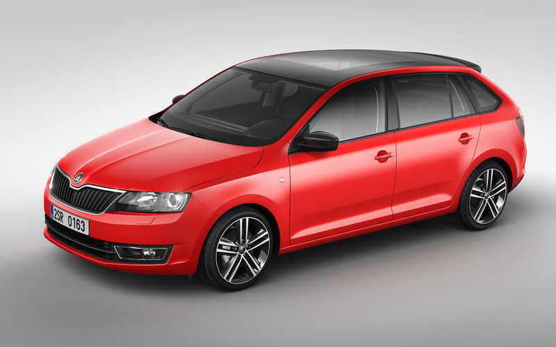 skoda-rapid-spaceback-official-1