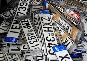 CARS-WITHOUT-NUMBER-PLATES-2
