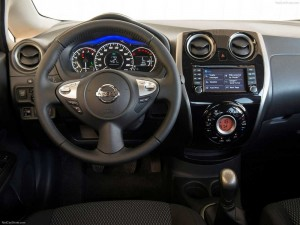 NISSAN-NOTE-TIMES-2