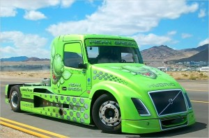 SPEED-RECORDS-5-VOLVO-MEAN-GREEN