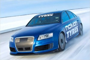 SPEED-RECORDS-8-AUDI-RS6