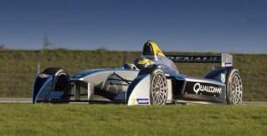Spark-Renault SRT01-E-Formula- 2