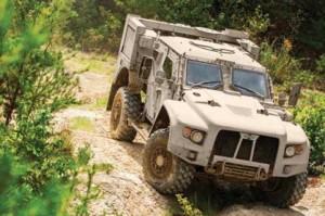 Oshkosh-L-ATV