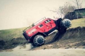 ghe-o-rescue-2