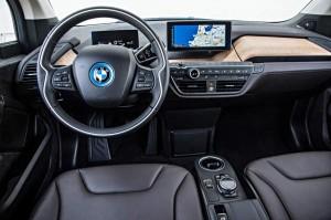 BMW-I3-SALES-2