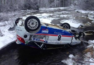 FIESTA-WRC-CRASH-2
