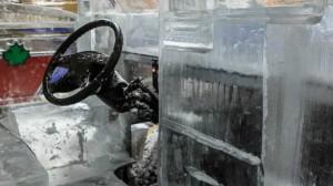 ICE-TRUCK-2