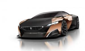 Peugeot-Concept-Peking-2014-2-onyx