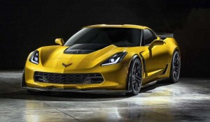chevrolet-corvette-stingray-z06-1