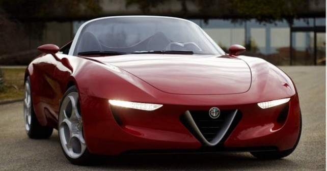 ALFA-SPIDER-NEW-NAMED-ABARTH-1