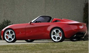 ALFA-SPIDER-NEW-NAMED-ABARTH-2