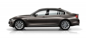 BMW-5-SERIES-NEW-2