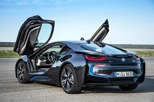 BMW-i8-DELIVERIES-3