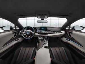 BMW-i8-DELIVERIES-4