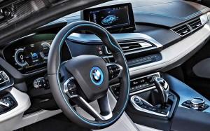 BMW-i8-SOUND-2