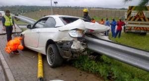 CAR-CRASH-3