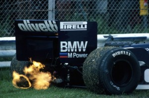 F1-MOST-POWERFULL-ENGINE-2-BMW-TURBO-1986
