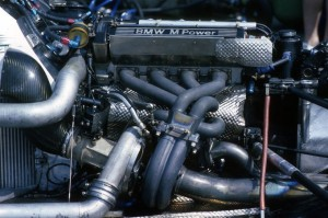 F1-MOST-POWERFULL-ENGINE-3-BMW-TURBO-1986