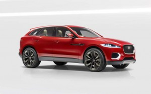 JAGUAR-NEW-MODELS-5