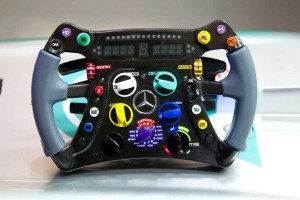 Mercedes-F1-W04-2012