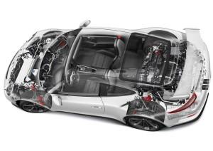 PORSCHE-911-GT3-FIRE-2